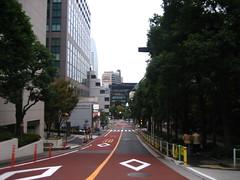 日光輕井澤東京5日 299