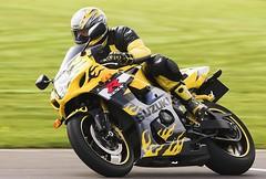 Suzuki at speed                     no9 (gordonel) Tags: rps lpanel