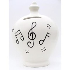 Musician's Money Pot.jpg