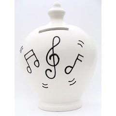 Musician's Money Pot.jpg