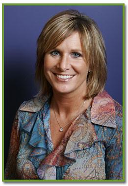 Dr. Suzanne M. Stolarz