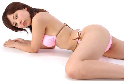 三宅梢子 画像23
