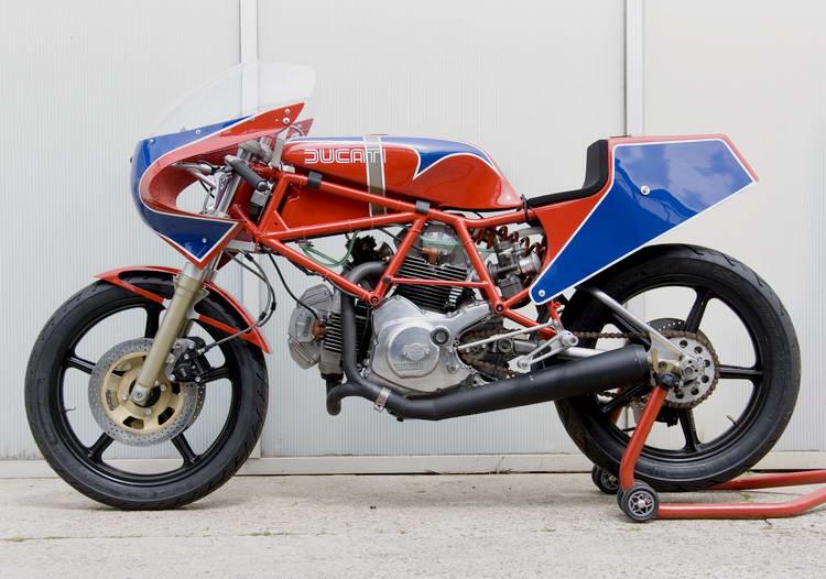 Ducati Deux soupapes 3042862996_2f13fd3c60_o