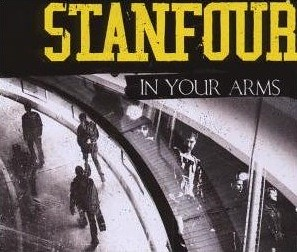 Stanfour - In Your Arms
