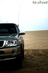 ( 7   ) Tags: cars up car nissan bo 4800 patrol doha qatar vtc       m7mad q6r