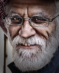 Story of a grandfather (Lens-Prince) Tags: portrait grandfather oldman dragan draganizer photosexplore micarttttworldphotographyawards micartttt micarttttportraitphotographyawards exploredbeauty