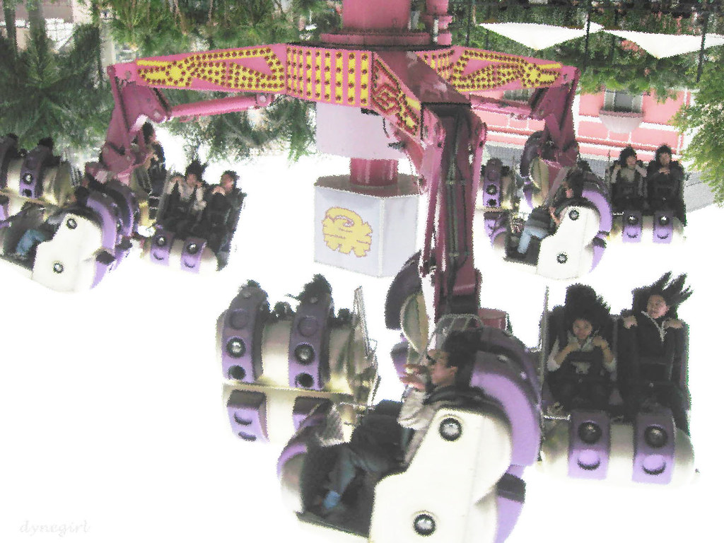 scary ride 001 (upside-down)