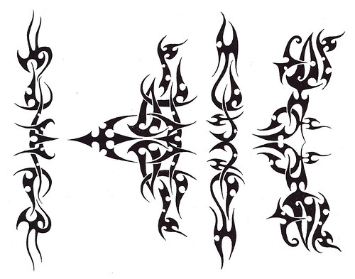 disegni tattoo. disegni tattoo. disegni