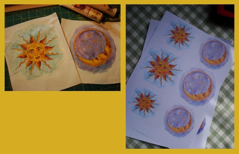 sun moon 4 gdnweb