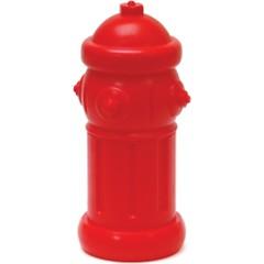 Pheremone Dog Hydrant