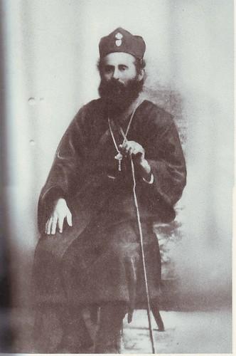 π.Γερβάσιος