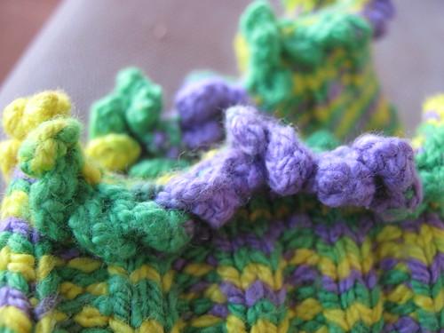 Bosko's Socks Dec 08 (3)