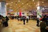 kuwait-airport (Talal-Q8) Tags: happy al 2008 الله في talal haj الكويت kuwaitairport مطار تقبل وصول الدولي الحجاج طاعتكم