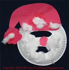 2008_12_santa_mask