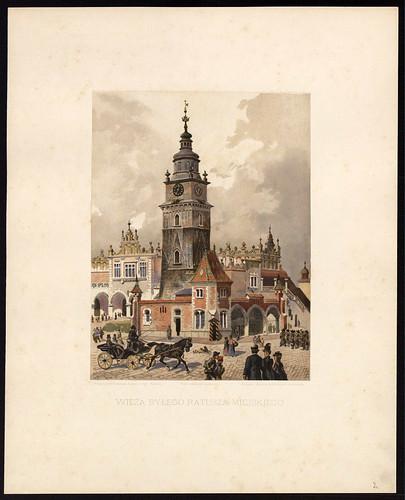 002- Ayuntamiento de la torre ciudad antigua-1186