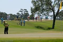 TPC Round 2-420 (tbd7182) Tags: golf florida players pga tpc pgatour theplayers tpcsawgrass theplayerschampionship pontevedrabeachflorida