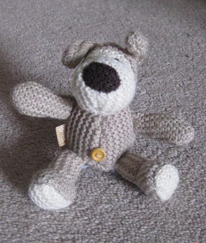 knittedcharacter