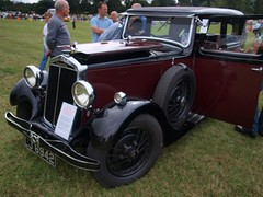 Lanchester 15-18 Saloon Cars - 1933 (imagetaker!) Tags: lanchester1518salooncars1933 lanchester1518salooncars lanchestercars imagesofmotorcars imagesofcars carimages motorcarimages photosofmotorcars classiccars classicmotorcars picturesofcars picturesofmotorcars carpictures motorcarpictures rides autos lanchester1518cars carfotos motorcarfotos imagesinlife fotosofcars fotosofmotorcars peterbarker petebarker imagetaker imagetaker1 經典摩托車 摩托車 兩輪車 autocars peteb cars photosofcars