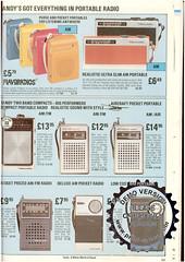Tandy 1981(27) (gusset) Tags: toys retro electronics 1981 catalogue hifi tandy microcomputer