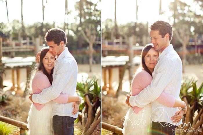 Justin&Philippa-BLOG1