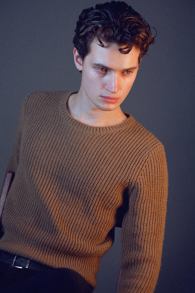 Nik Krivorutskiy0020(Andy Fiord Models Blog)