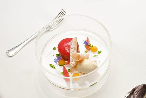 French Laundry 200