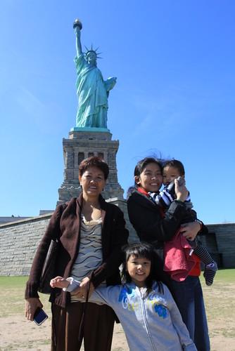 US2011May10 156
