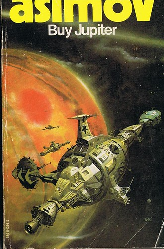 buy_jupiter-asimov