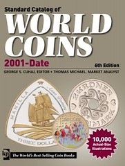 SCWC 2001-Date 2011 Edition