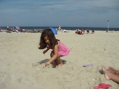 Long Branch N.J. Video (Free Of The Demon) Tags: travel family summer usa beach kids america wow video nj jersey picturesque soe longbranch smrgsbord bej anawesomeshot ysplix awwwed beautyunnoticed onewordwow gr8photo freeofthedemon edcarbo
