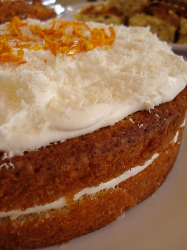 hindcevizli kremalı kek 003