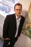 Gavin Shettler