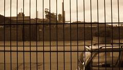 Gitter (Hobbyfotograf Jürgen Marz) Tags: totalphoto mywinners abigfave flickrbestpics