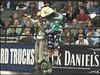 (.emily.) Tags: jumping cowboy audience action clown crowd pbr flint bullriding bullrider professionalbullriders kodylostroh flintrasmussen