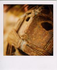 7413a30968 SX-70 close up lens alternative? | Polaroid SX 70 | Flickr