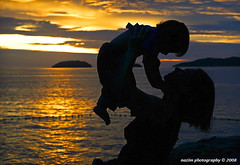 Love ... (saifulnazim) Tags: sunset beach nova resort kotakinabalu soe sabah nazim suteraharbour goldenglobe blueribbonwinner supershot outstandingshots mywinners goldmedalwinner aplusphoto superbmasterpiece diamondclassphotographer flickrdiamond excellentphotographerawards theunforgettablepictures flickrphotographeraward theperfectphotographer goldstaraward flickrestrellas flickrstas thesuperbmasterpiece novaphoto qualitypixels saifulnazim mohdsaifulnazim mohdsaifulnazimazman