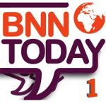 BNN Today