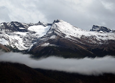 Andes revealed (Minkum) Tags: patagonia mountains nature argentina clouds soe naturesfinest losglaciaresnationalpark the4elements mywinners platinumphoto flickrelite natureoutpost worldwidelandscapes natureselegantshots absolutelystunningscapes qualitypixels