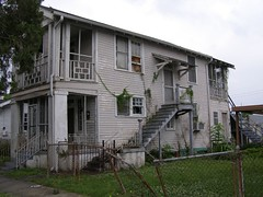 2415 General Taylor St. (6)