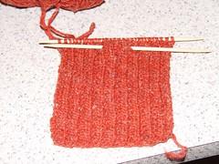 museum scarf 2