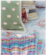 rowan picnic blanket 2