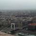 Hungary.2002.Budapest.PICT0009