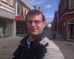 DSC00072 (luca.bot83) Tags: 2008 maggio danimarca holstebro