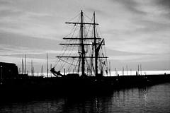 Zebu Whitehaven Harbour (marra121) Tags: harbour tallships whitehaven zebu goldenphotographer