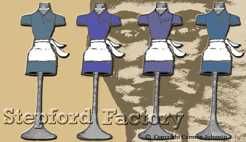 StepFord Factory 2 copy