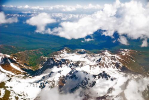 Tajikistan flickr photo