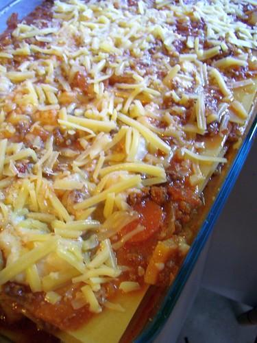 lasagne myway (1)