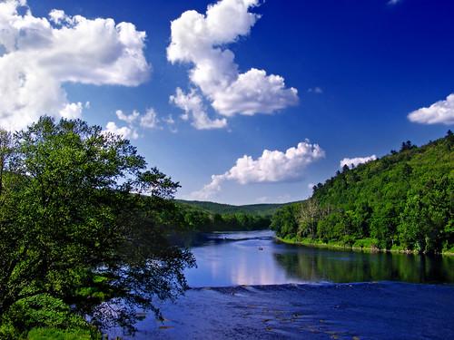 フリー写真素材, 自然・風景, 川・河川, アメリカ合衆国,