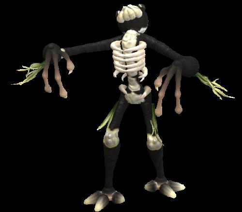 CRE_Kenun'thep Ghoul-067f3959_ful