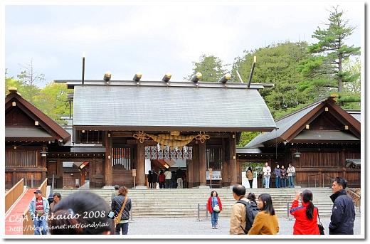 Hokkaido_0680